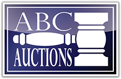 ABC Auctions